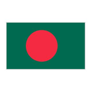 生産国 バングラディシュ