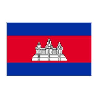 生産国 カンボジア
