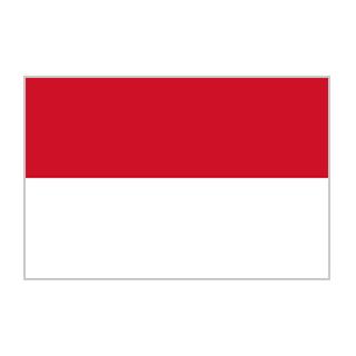 生産国 インドネシア