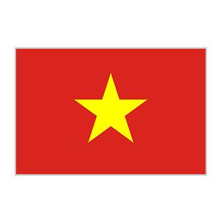 生産国 ベトナム