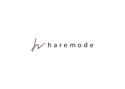 haremode
